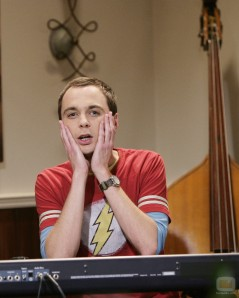 11059_sheldon-cooper-en-big-bang