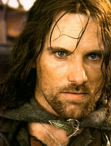 Aragorn-lord-of-the-rings-31401333-600-786