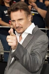 Liam Neeson-MTO-004565