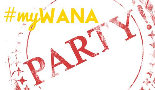 mywanapart