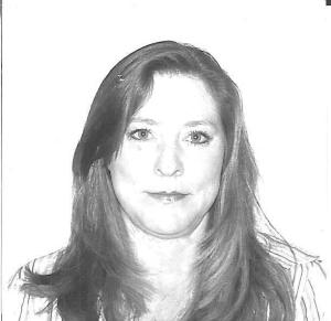Gwen Gardner