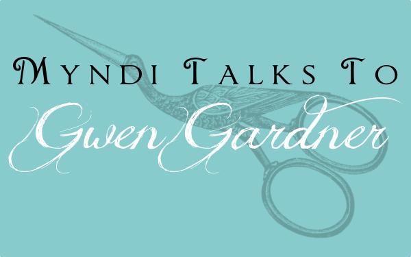 myndi talks to swen