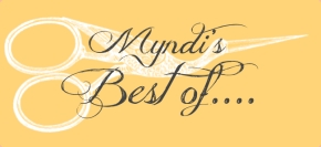 Myndi's BEST OF: Backhanded Compliments