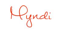 myndired