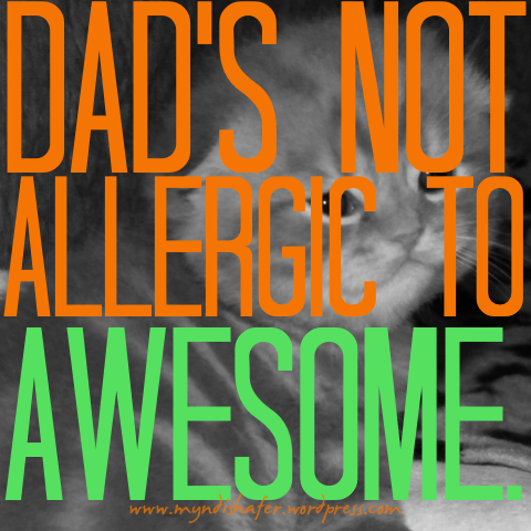 allergictoawesome