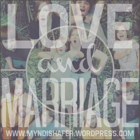loveandmarriage