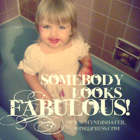 somebodylooksfabulous