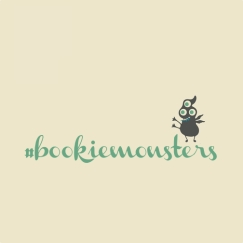 bookiemonsters3