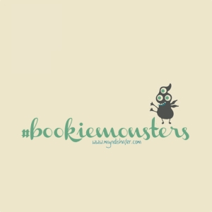 bookiemonsters4