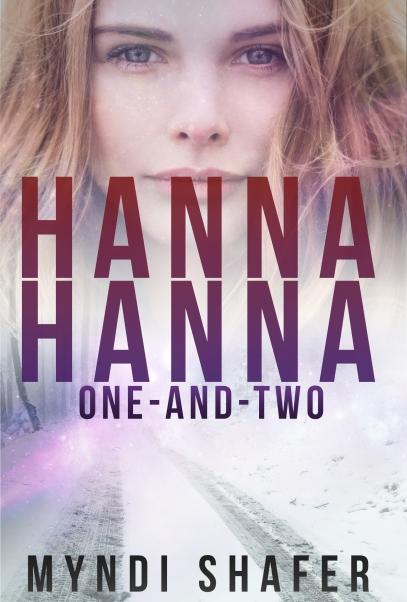 HH1+2 New Digi Cover