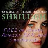 shrilugh free square