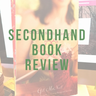 secondhand book review