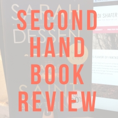 secondhandbookreview