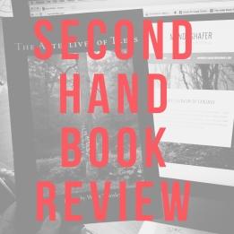 secondhandbookreview.jpg
