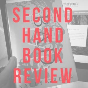 secondhandbookreview